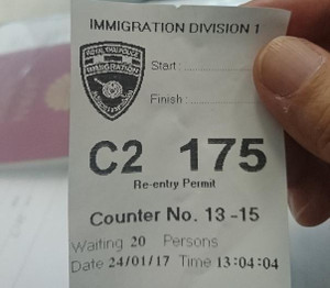 Dsc_4764